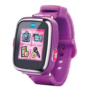 kidizoom-smartwatch-connect-dx-rose
