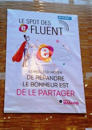 efluent4