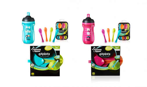 concours tommee tippee