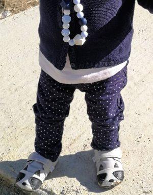 chaussures_souples_premiers_pas