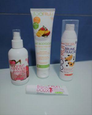 produits_clean_enfants