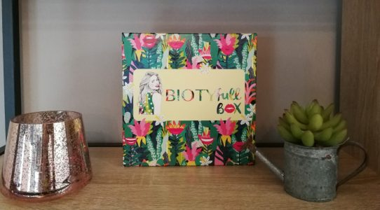 biotyfullbox avis