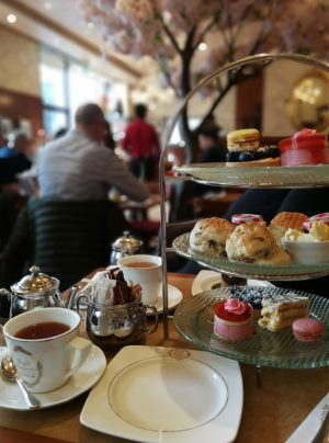 afternoon_tea_londres
